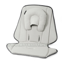 Вкладыш UppaBaby SnugSeat