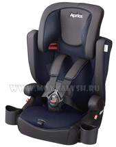 Автокресло Aprica Air Groove Premium AC 2038908 NV NEW!