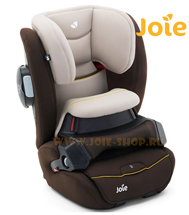 Автокресло Joie Transcend NEW!