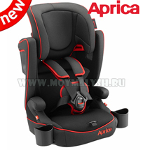 Автокресло Aprica Air Groove 2016/17 93501 NEW!