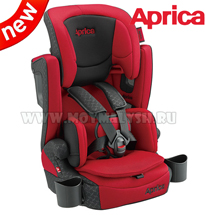 Автокресло Aprica Air Groove Plus 93502