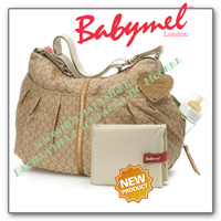 Сумка Babymel Amanda Quilted NEW!