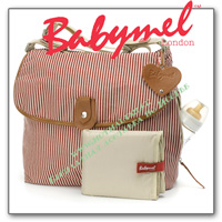 Сумка Babymel Satchel NEW!