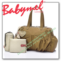 Сумка Babymel Wendy NEW!