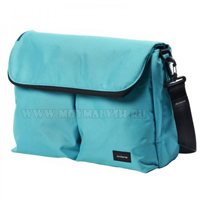 Сумка Bumbleride Diaper Bag NEW!