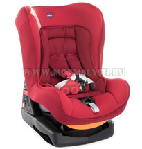 Автокресло Chicco Cosmos 79163 NEW!