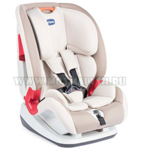 Автокресло Chicco Youniverse 79206 NEW!