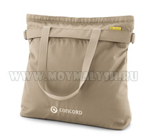 Сумка Concord Shopper NEW!