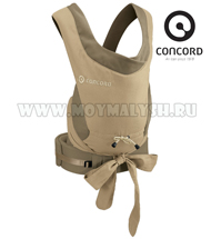 Кенгуру Concord Wallabee NEW!