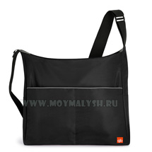 Сумка GB Stroller Black NEW!