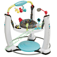 Игровой центр Evenflo ExerSaucer Jam Session 61711199 NEW!