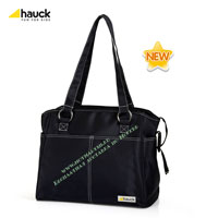 Сумка Hauck City Bag NEW!