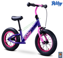 Велобалансир Hobby Bike Balance Forty 40 NEW!