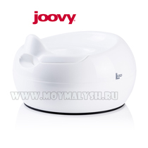 Горшок Joovy Loo Potty NEW!