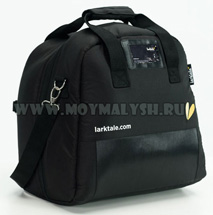 Сумка Larktale Coast Carry Cot Travel Bag