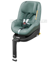 Автокресло Maxi-Cosi Pearl 2Way + база 2Way Familyfix