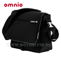 Сумка Omnio Changing Bag NEW!