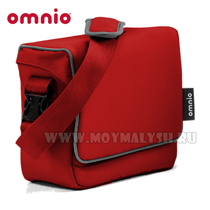 Сумка Omnio Stroller Bag NEW!