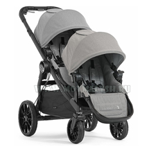 Второе сиденье BabyJogger City select® Lux Second Seat Kit