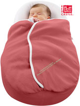 Одеяло Red Castle Cocoonababy® Cover NEW!