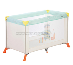 Манеж Safety 1st Soft Dreams NEW!
