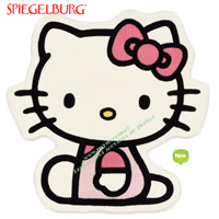 Ковер Spiegelburg Hello Kitty HK-101 NEW!