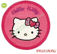 Ковер Spiegelburg Hello Kitty HK-15B NEW!