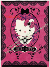 Ковер Böing Carpet Hello Kitty НК-71 NEW!